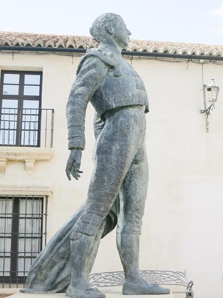 Spain 2012-1511.jpg