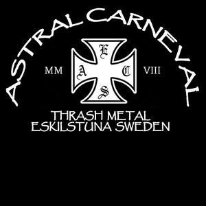 ASTRAL CARNEVAL (SWE)