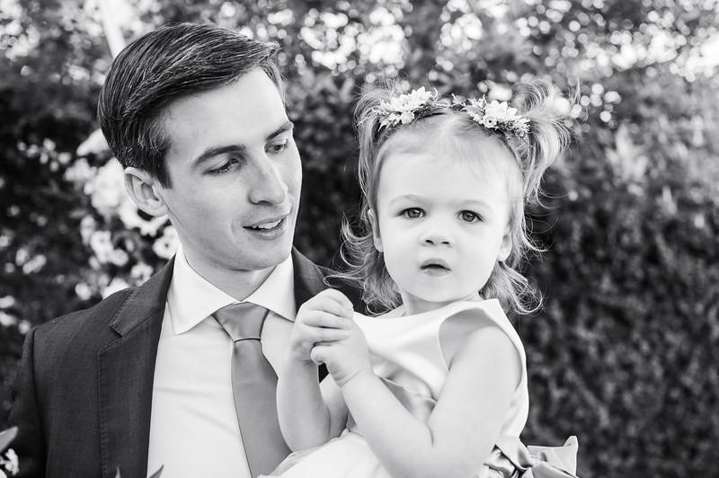 Amy & Phil's Wedding-7011.jpg