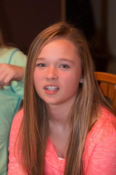 Amanda 13th Birthday (3 of 23).jpg