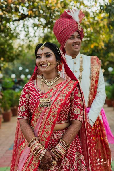 Nikhil & Divya : Coming Soon