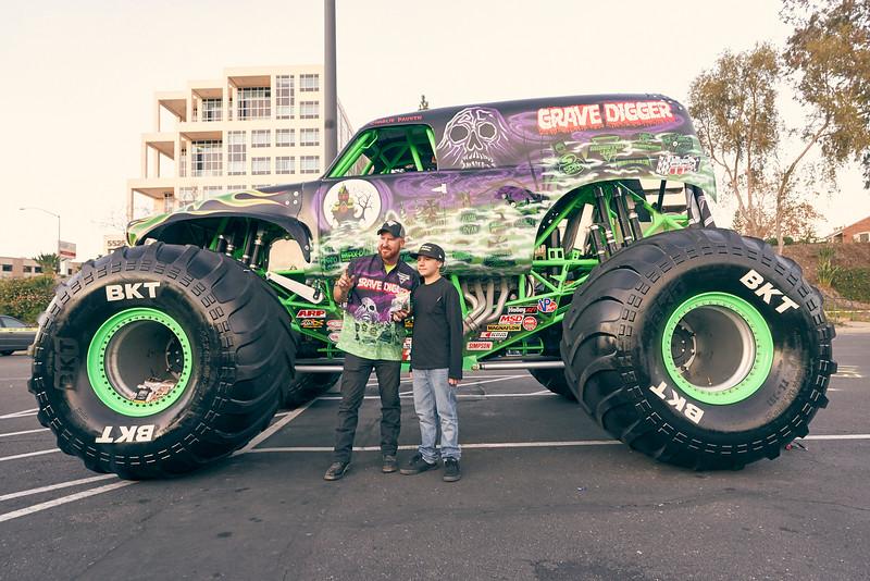 Grossmont Center Monster Jam Truck 2019 181.jpg