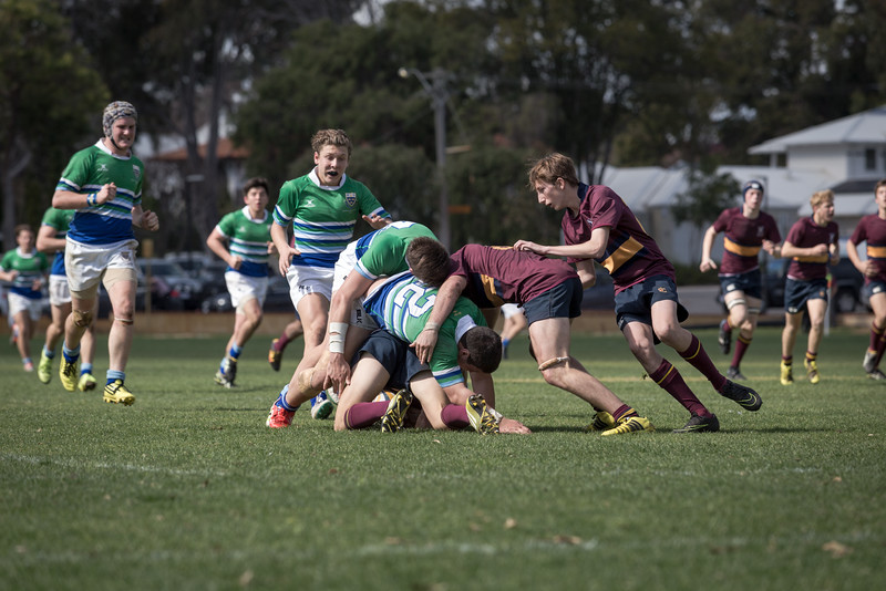 Rugby and Football Finals 13 August 2016 - 35.jpg