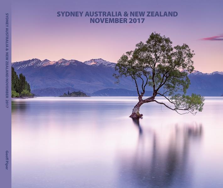 Sydney Australia & New Zealand November 2017 (1) 2-19-2018 Cover.jpg
