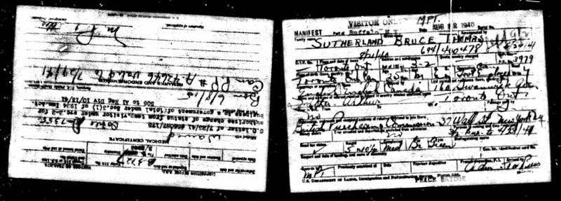 1940 baorder Bruce Sutherland Detriot MI.jpg