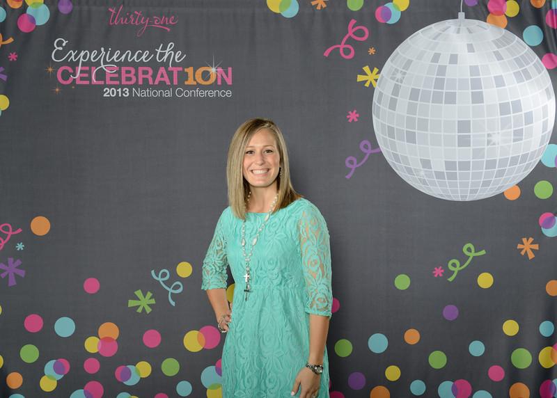 NC '13 Awards - A1 - II-424.jpg