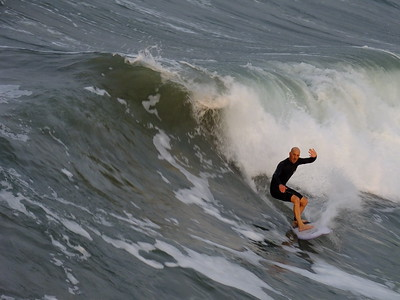 7/16/21 * DAILY SURFING PHOTOS * H.B. PIER