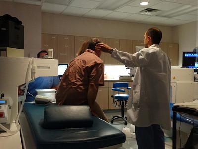Gary Lasik Surgery