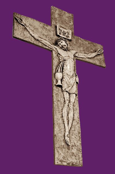 20140324 ABVM Crucifix Sepia-9240 v2 purple.jpg