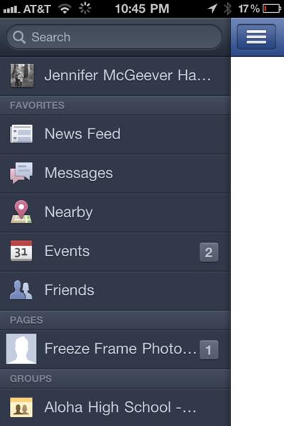 Jenn's Iphone 11-14-2011 235.PNG