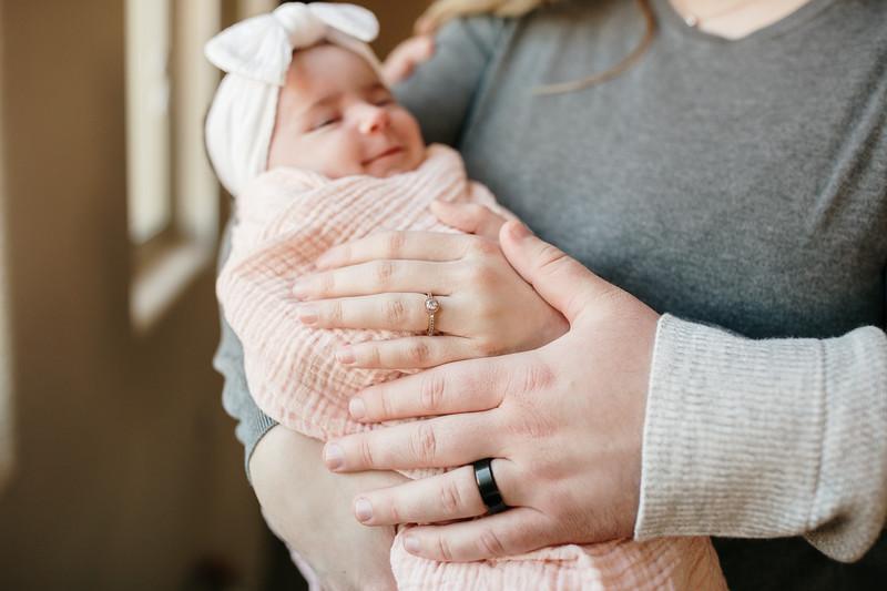 BabyMorrill-28.jpg