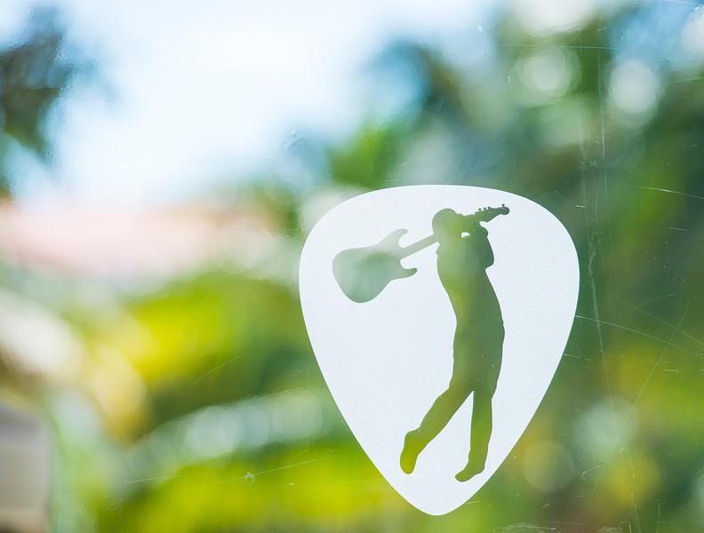 Golf-9311.jpg