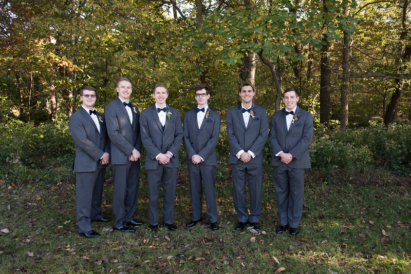 Formals and Fun - Drew and Taylor (77 of 259).jpg