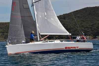 2013 Esprit