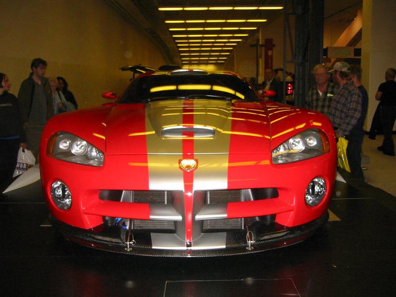 car (45).jpg