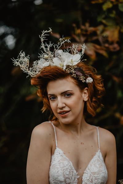 autumn-styled-shoot-36.jpg