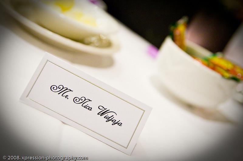Angel & Jimmy's Wedding ~ Details_0127.jpg