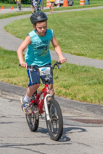 PMC Kids Shrewsbury-66.jpg