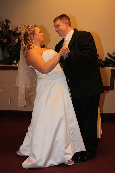 mike and kims wedding 203.JPG