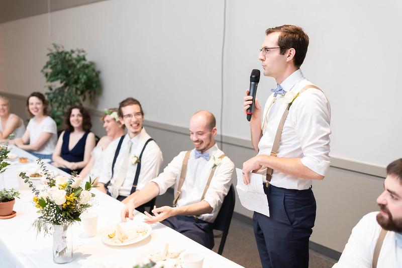 Taylor & Micah Wedding (0763).jpg