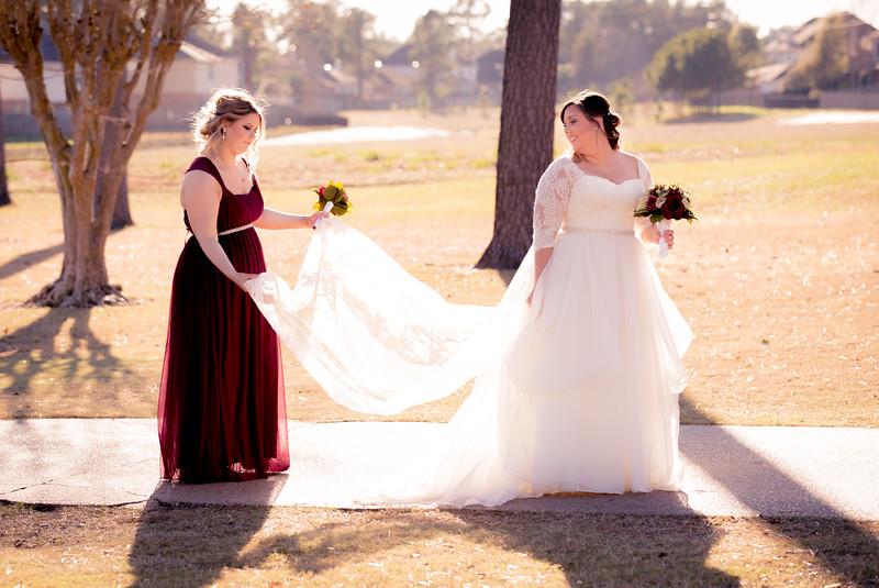 Paone Photography - Brad and Jen Wedding-5457.jpg