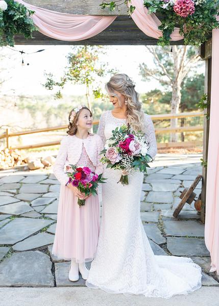 Macheski Fuller Wedding24.jpg