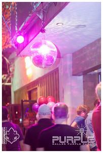 Purple Party - Dallas, TX\Purple - Ignite