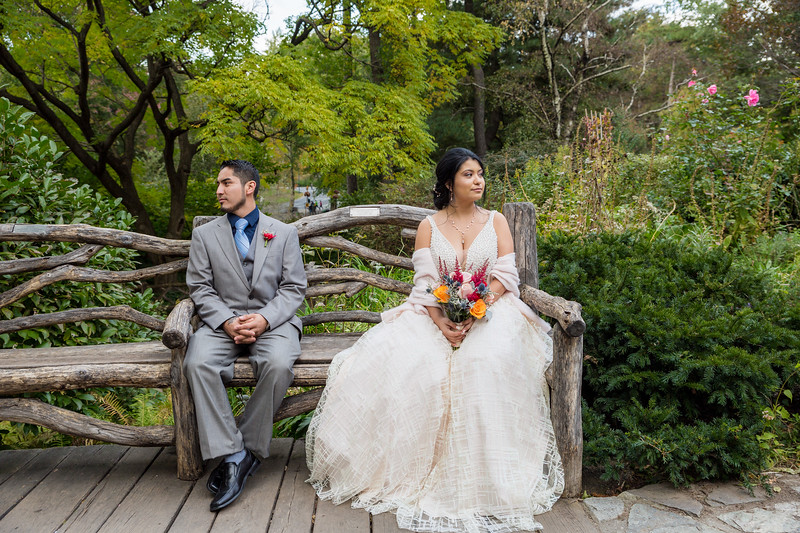 Central Park Elopement - Daniel & Graciela-56.jpg