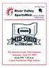 2005-06-25 High School All-Star Football Game