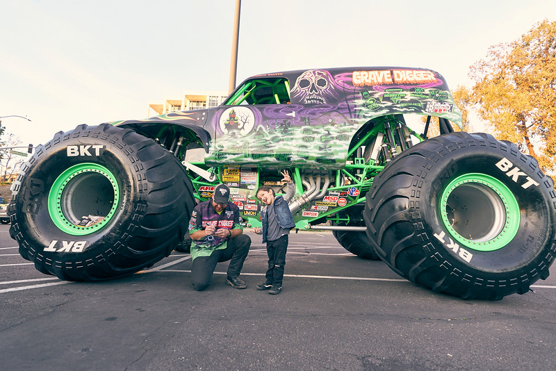 Grossmont Center Monster Jam Truck 2019 148.jpg