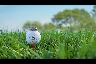 Henry + Ching Yin  Peninsula Golf Club wedding