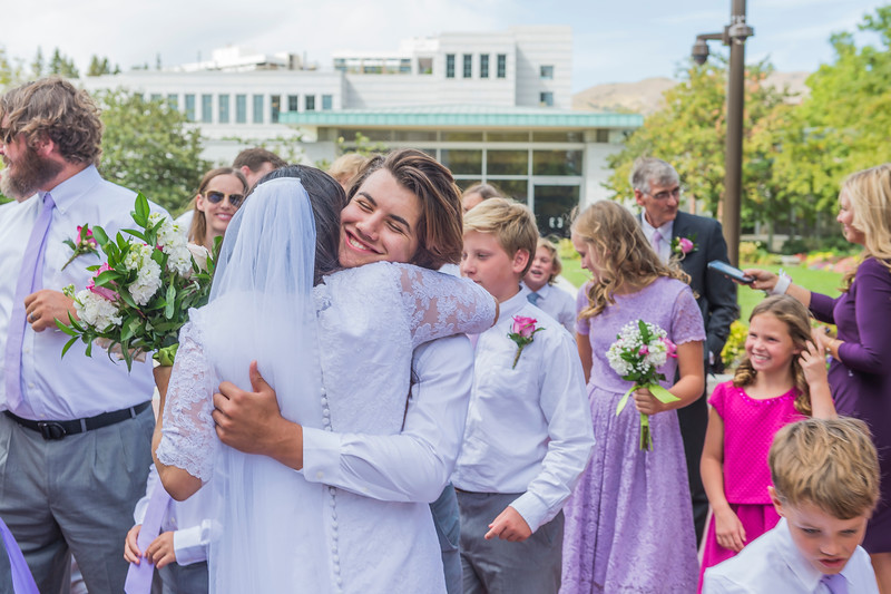 ruth + tobin wedding photography salt lake city temple-43.jpg