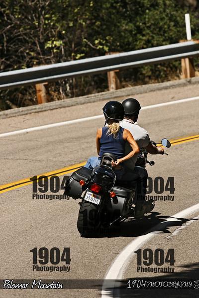 20090906_Palomar Mountain_0818.jpg