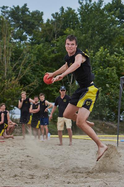 Molecaten NK Beach Handball 2015 dag 2 img 202.jpg