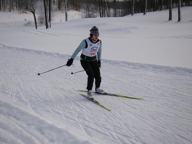 Chestnut_Valley_XC_Ski_Race (169).JPG
