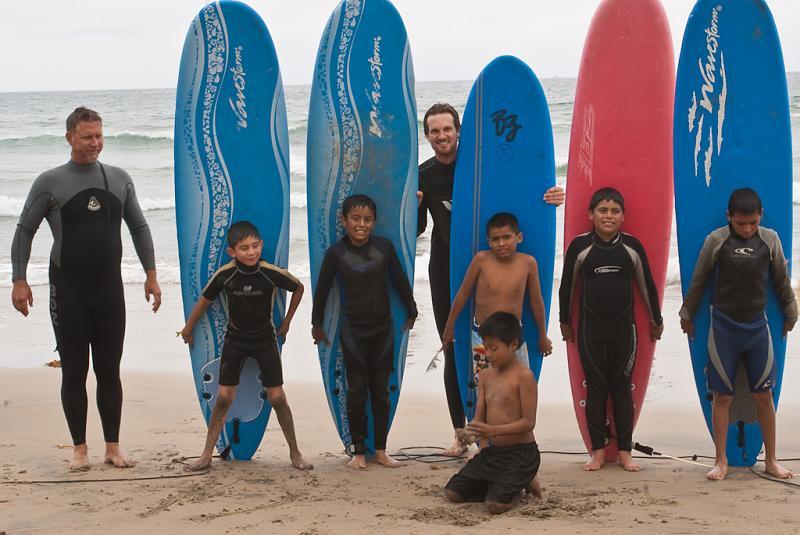 surfbaord pics 2.jpg