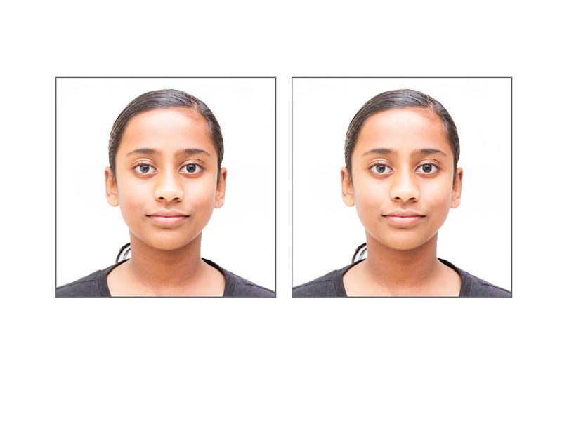Prisha_IndianPassport.jpg
