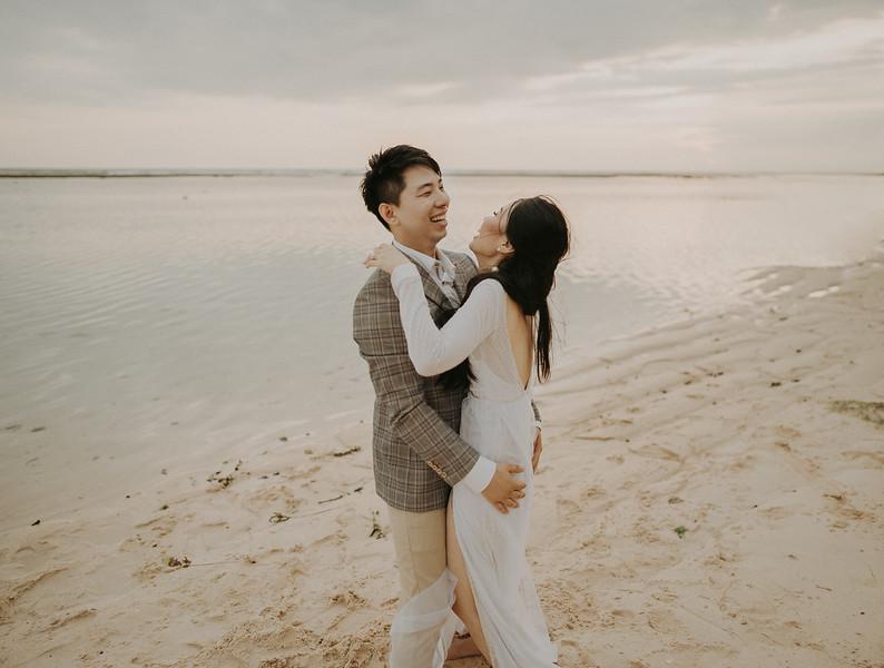 MJ&Alex Bali elopement wedding -32736.jpg