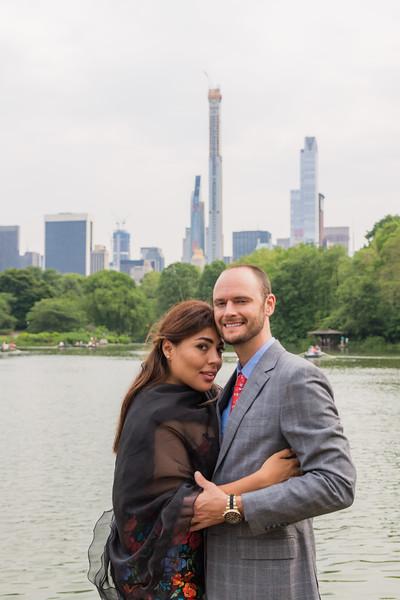 Central Park Wedding - Angelica & Daniel (49).jpg