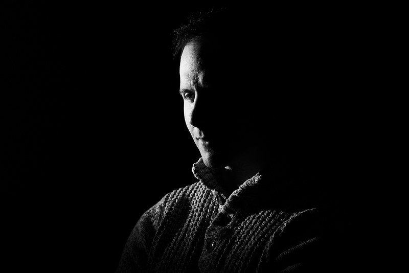 200f2-ottawa-headshot-photographer-Renny Jachowicz 27 Mar 201947278-Hi-Res.jpg