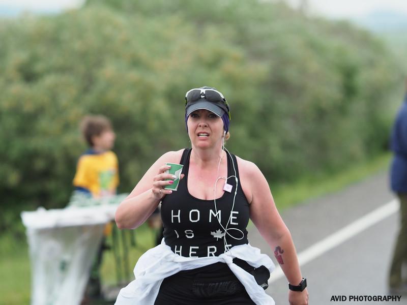 Millarville Marathon 2018 (395).jpg
