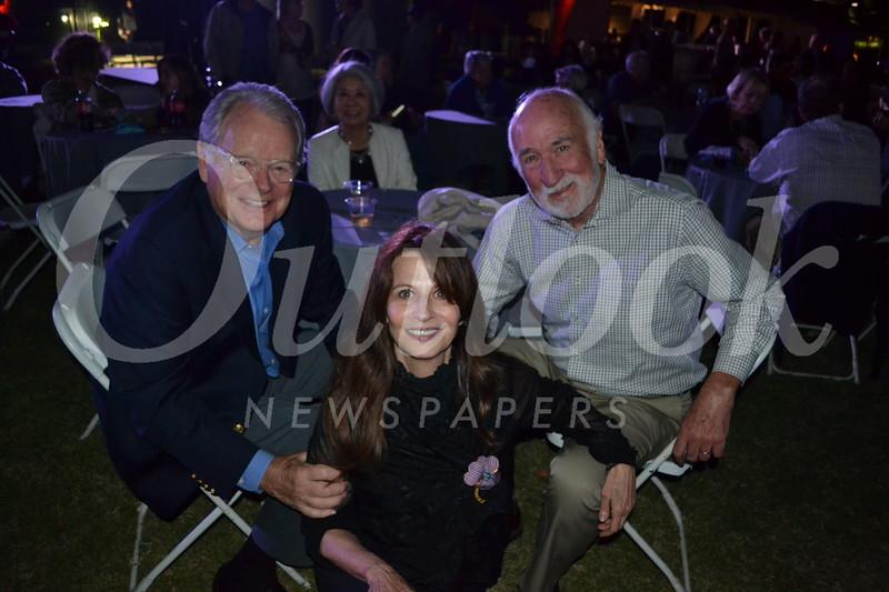 DSC_ Mike Madden, Rachael Worby and Tom Leddy 1592.JPG