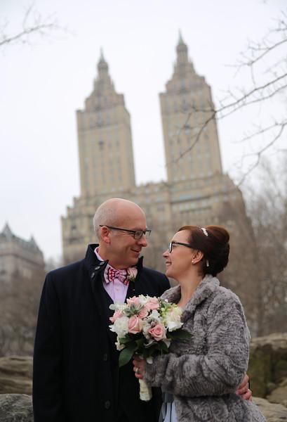 Central Park Wedding - Amanda & Kenneth (56).JPG