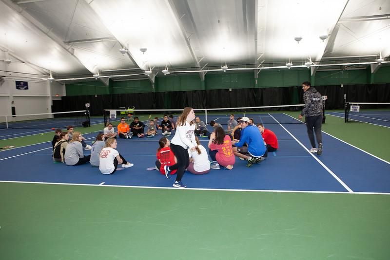 BATA_Buddy_Up_Tennis (106 of 119).jpg