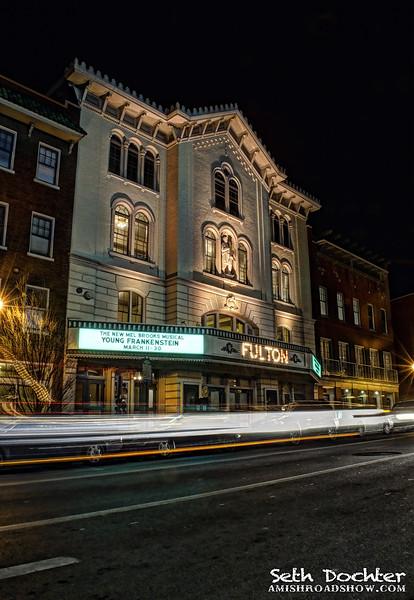 Lanc - Fulton Opera House (p,b,site).jpg
