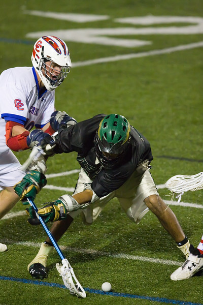 080506_Var Cherry Creek Playoff_104.jpg