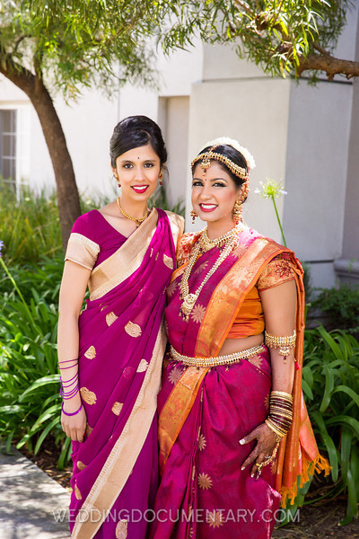 Sharanya_Munjal_Wedding-291.jpg