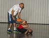 Baseline to Baseline Training Camp 2013 (50 of 252)