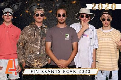 18 juin 2020 - PCAR