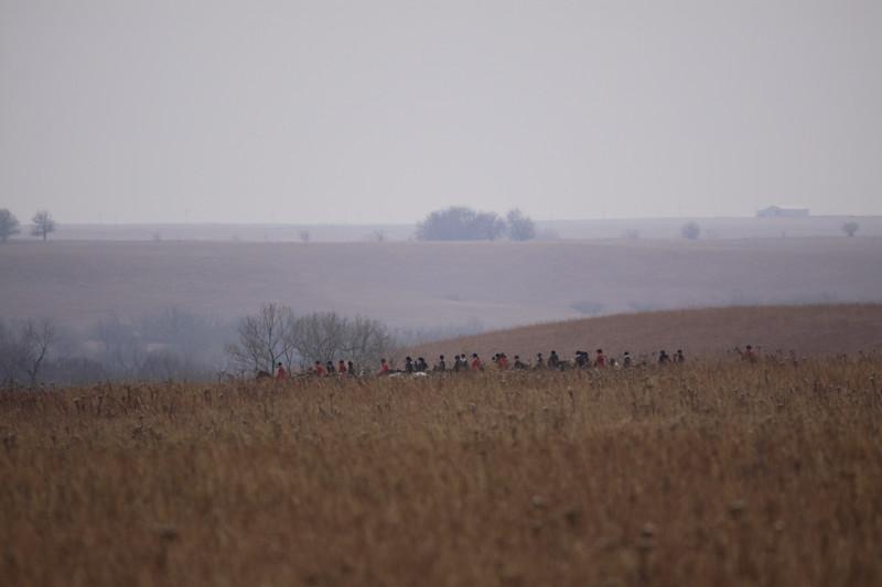 Moingona Joint Hunt @ Kansas 12-18-2010 060